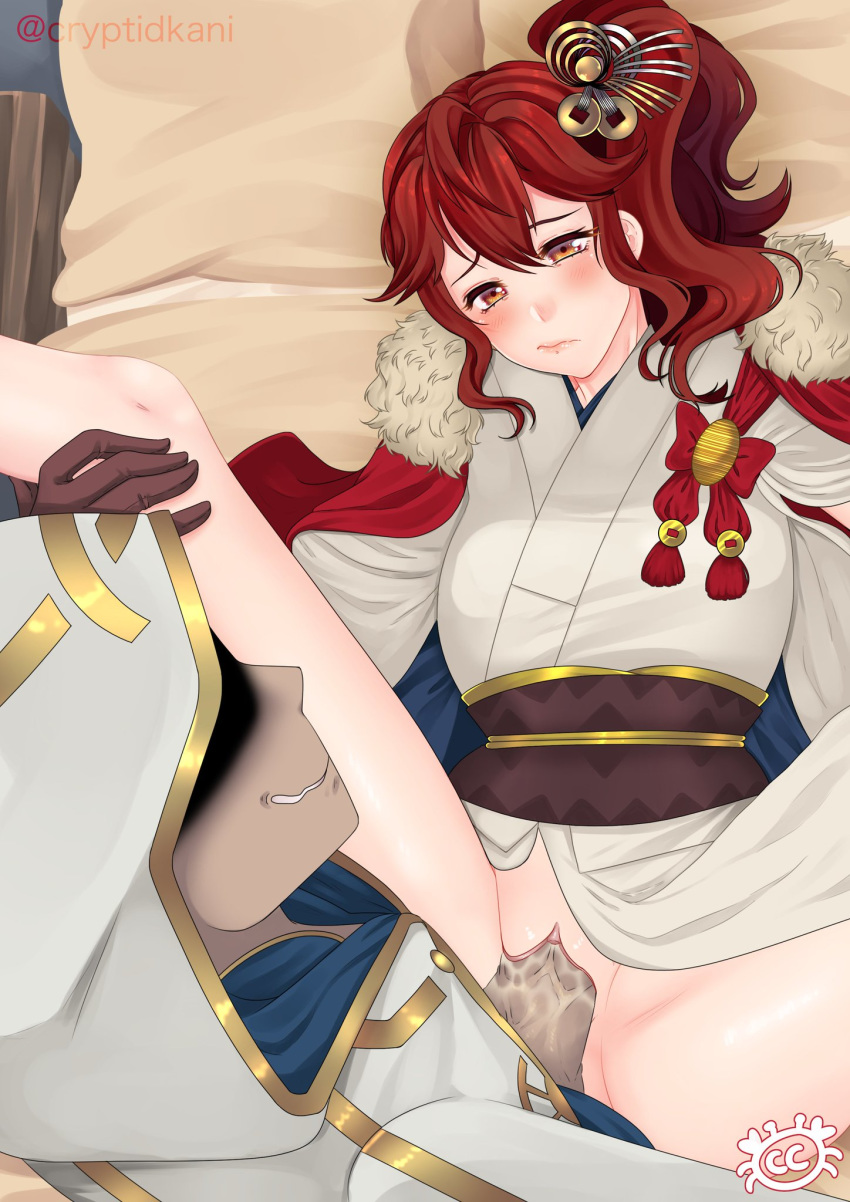 armored fire heroes emblem boots Real imouto ga iru ooizumi-kun no baai