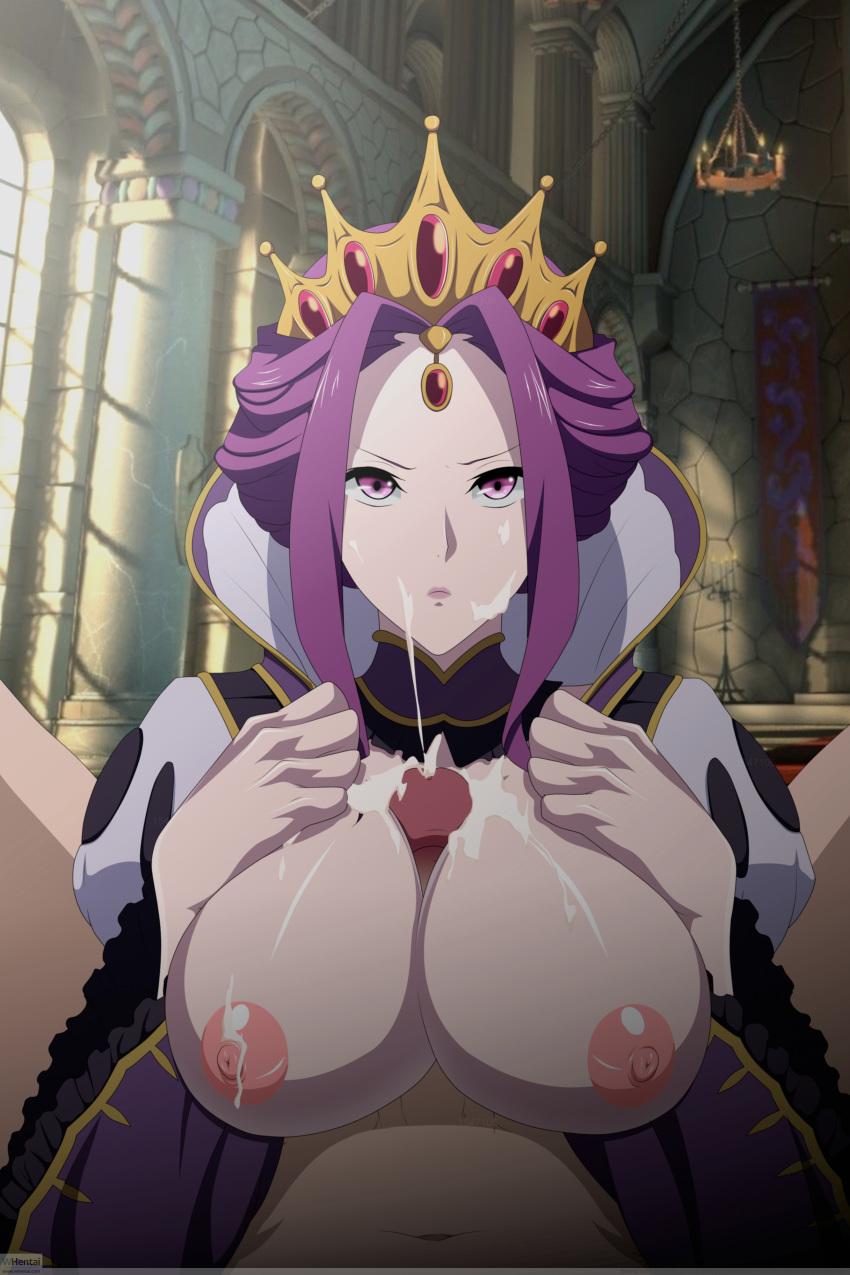 fanfiction the rising of shield hero the Rouge the bat nude model