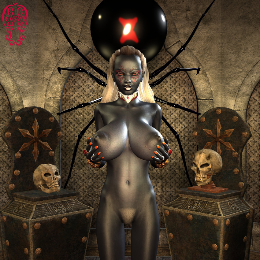 and widow porn black witch scarlet 7 days to die