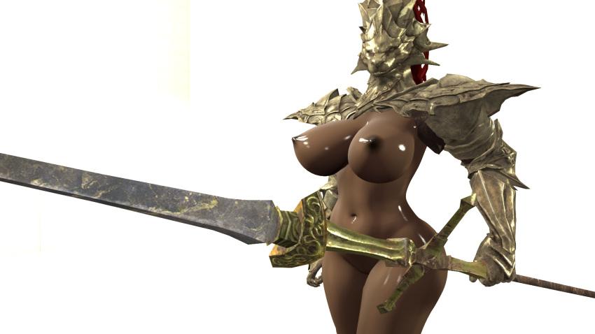 dark 2 armor souls viewer My little pony 3d porn