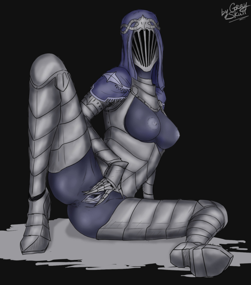 souls armor dark viewer 2 Index of one punch man