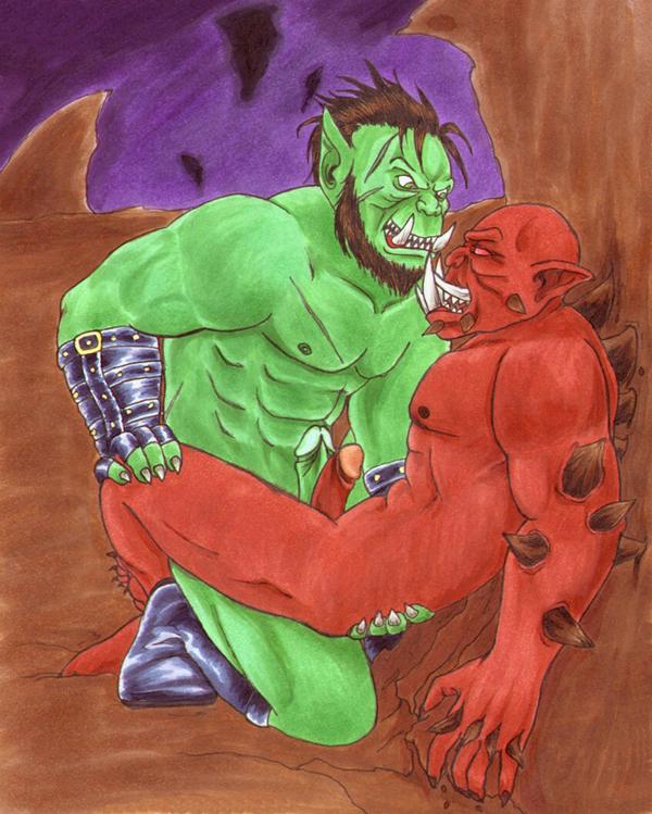 die must orcs Littlest pet shop coloring pages sugar sprinkles