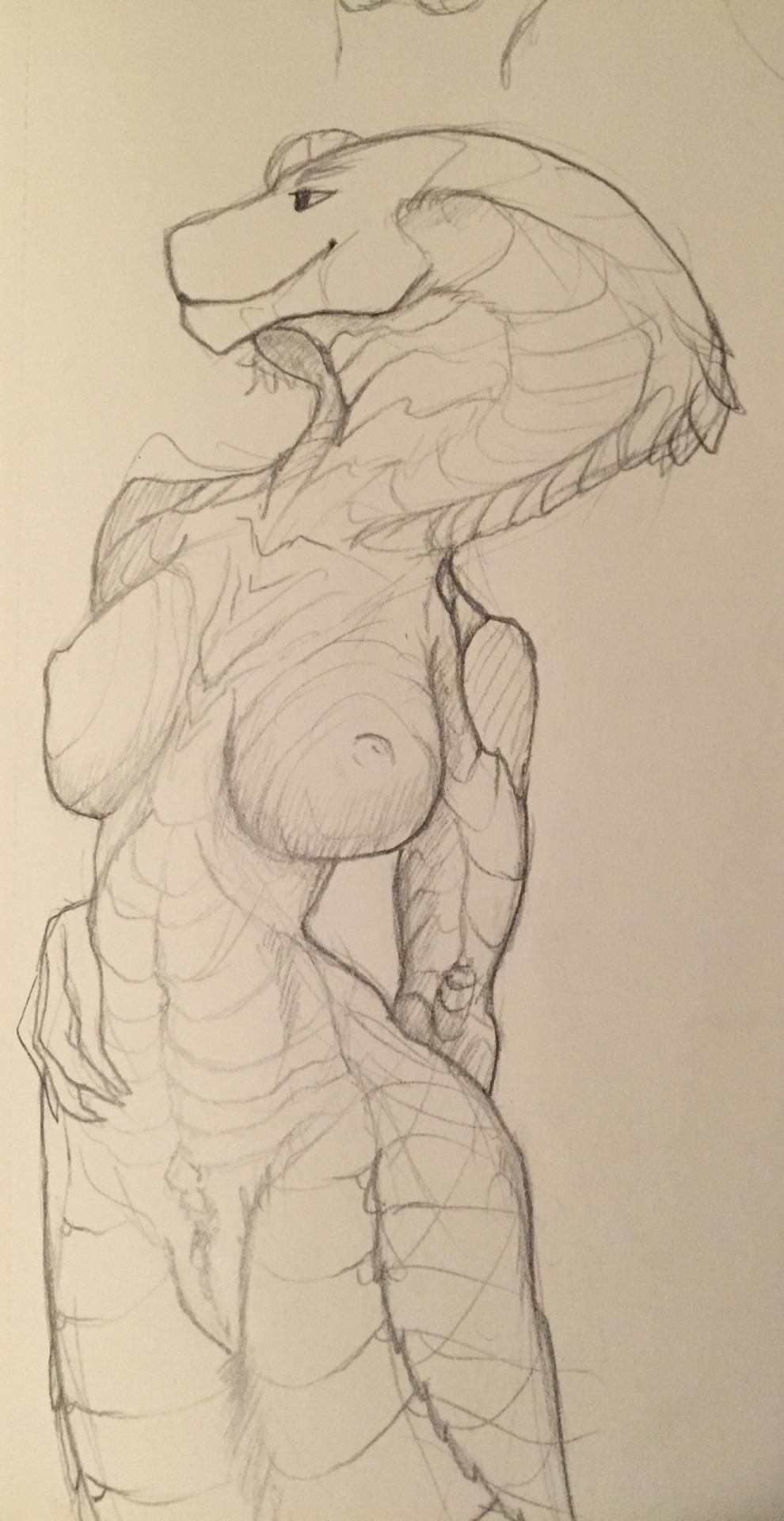 viper x-com 2 Under(her)tail comic
