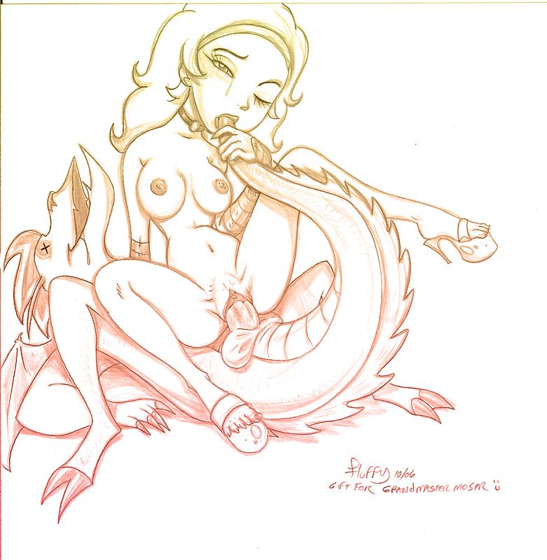 long naked jake dragon american Fire emblem heroes swimsuit robin