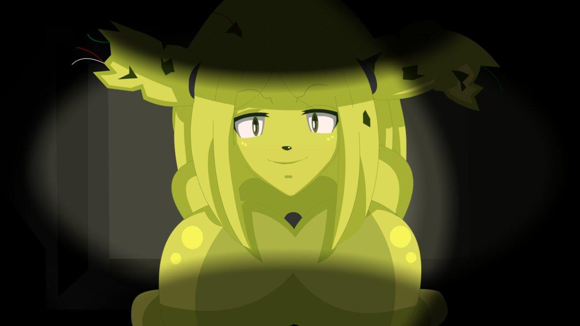 jumpscares at five nights animes all Ero zemi: ecchi ni yaru-ki ni abc - the animation