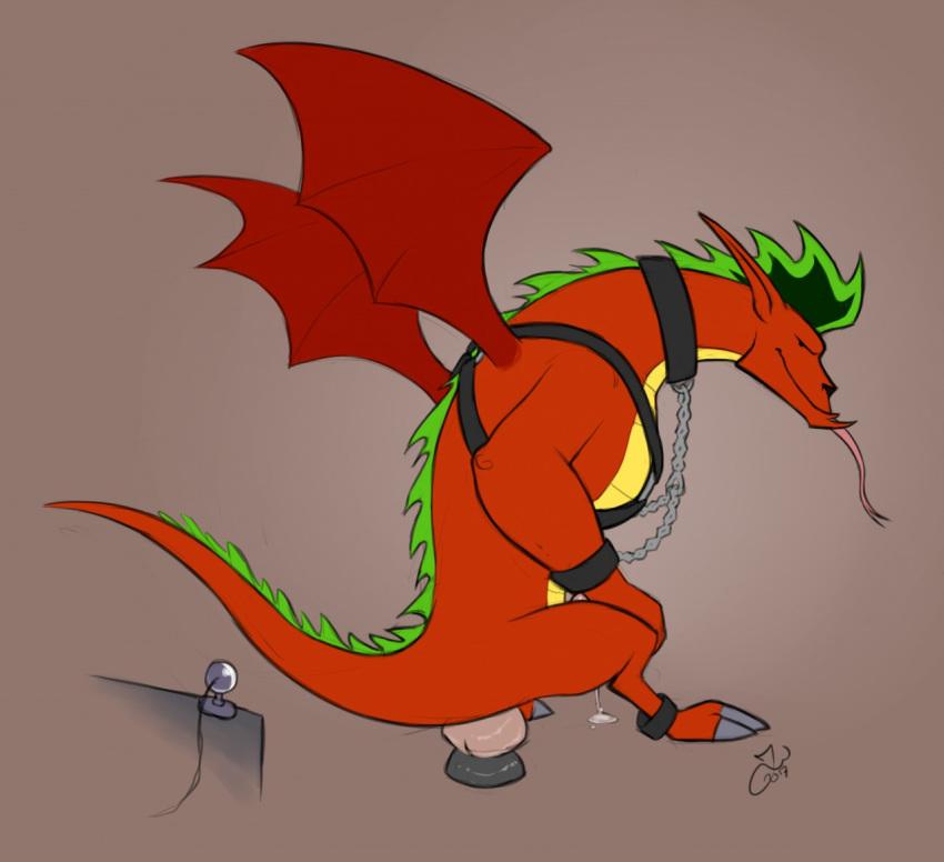 american dragon jake nude long To aru majutsu no index itsuwa