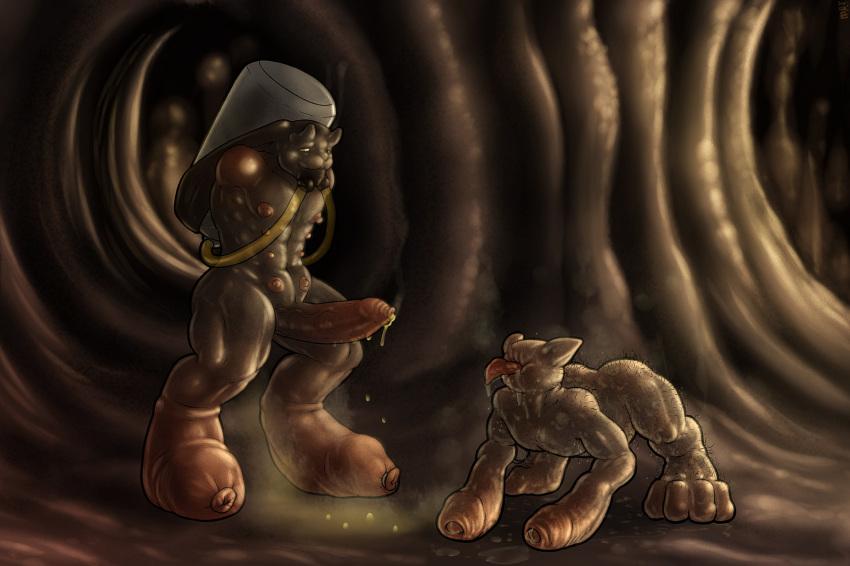 is where skyrim in lydia X men evolution nightcrawler fanfiction