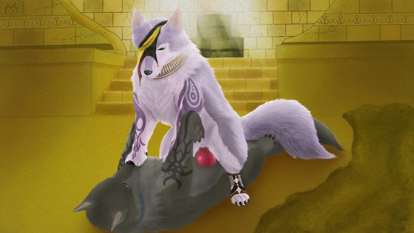 stones emblem sacred fire garcia Tsuma ga onsen de circle nakama no nikubenki ni natta no desu ga
